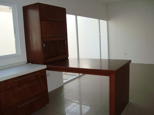 Separaci n de cocina y comedor galego construcciones for Separacion de muebles cocina comedor